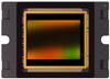 High Sensitivity, Pipelined Global Shutter Cmos Image Sensor -- CMV12000
