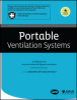 Portable Ventilation Systems - Electronic Copy -- ANSI/AIHA/ASSE Z9.9-2010