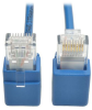 Modular Cables -- TL1279-ND -Image