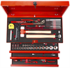 Tool Kits -- 1363407