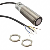 Proximity Sensors -- 2078-TSPC-30S1-232-ND