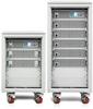 Programmable DC Laboratory Power Supply -- EA-PSI 9000 15U / 24U Series - Image