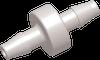 Barb to Barb Standard In-line Filter -- AP19FV0012S1P