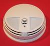 ESL Smoke Detector,4-wire, -- ES-449CSTE