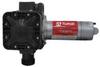 Electric Drum Pump,Diaphragm,1/4 HP -- 6XGW3