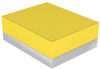 LED Lighting - White -- 1080-1246-2-ND