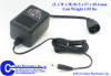 Linear Transformers and Power Supplies -- A-12V0-1A0-IDG23 - Image