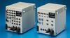 ATS Cortex™ Vision System -- 812 Plus