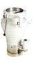 Standard Diffstak Vapor Pump -- 250/2000M - Image