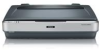 Expression 10000XLPH Photo Flatbed Scanner -- E10000XL-PH