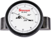642Z Top Reading Dial Depth Gage -- 65103