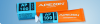 Hydrocarbon Vacuum Grease -- Apiezon AP100 - Image