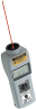 LCD Tachometer -- DT205L