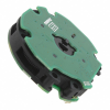 Encoders -- 516-2637-ND - Image