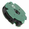 Encoders -- 516-2637-ND
