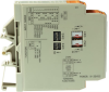 Field Configurable Limit Alarm Module -- DRG-AR Series