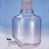 Nalgene® Clearboy Containers -- 73011