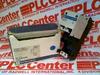 CONTACTOR BREAKER 18AMP 50HZ 220VAC -- LD1LB030M