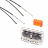 Optical Sensors - Photoelectric, Industrial -- 1110-1644-ND -Image
