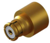 Coaxial Connectors (RF) -- 1222-4012-ND