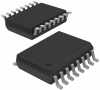 Data Acquisition - Analog to Digital Converters (ADC) -- 598-1100-5-ND - Image
