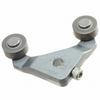 Accessories -- Z7048-ND