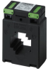 Current Sense Transformers -- 277-14567-ND