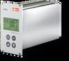 Vacuum Gauge Control Unit -- VacTest CTR 002/004