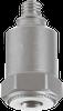 High Temperature Accelerometer -- 8705A