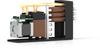 3 Channel Mini Lite Degasser -- 0001-6684 - Image