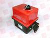 VALPES ER60.933.SP6 ( ELECTRIC ACTUATOR ) -Image