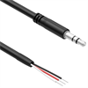 Barrel - Audio Cables -- 10-03198-ND - Image