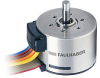 Encoders Series IEF3-4096 magnetic Encoder, digital outputs 3 channels, 16 - 4096 lines per revolution -- IEF3-256