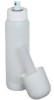Nalgene Aersol Spray Bottle, HDPE, 180mL -- 2430-0200