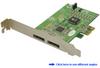 2-Channel Serial ATA II PCI Express (x1) H&#8230 -- 571SE-2