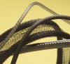 Elastomer Core Mesh Gaskets
