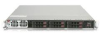 SYS-1026GT-TF-FM207 - Image