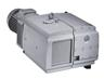 EV Oil Sealed Rotary Vane Pump -- EV100 - Image