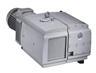 EV Oil Sealed Rotary Vane Pump -- EV100 -- View Larger Image