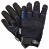 Ergodyne ProFlex Thermal Waterproof Utility Gloves -- WPL973