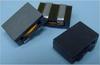 AQ50XX Series -- AQ5016-R38L - Image