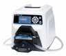 Masterflex L/S Computer-Compatible Digital Pump w/ Easy-Load II Pump Head, 600 rpm -- GO-77924-65