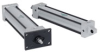 EQ Series OEM Aluminum NFPA Interchangeable Cylinder Line -- P3 EQ