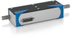 PIMag™ VC Vertical Linear Actuator -- V-273
