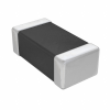 Ferrite Beads and Chips -- 240-2566-1-ND -Image