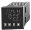 Process Controller Panel Mount 1/16 DIN 100-240VAC -- 78073698123-1 - Image