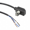 Pressure Sensors, Transducers -- 563-1410-ND - Image