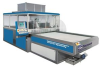High Production Waterjet Cutting Systems