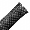 Spiral Wrap, Expandable Sleeving -- 170-03048-ND
