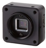USB 2.0 CCD Cased Camera -- STC-SC133USB